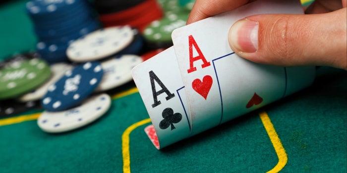 judi-poker
