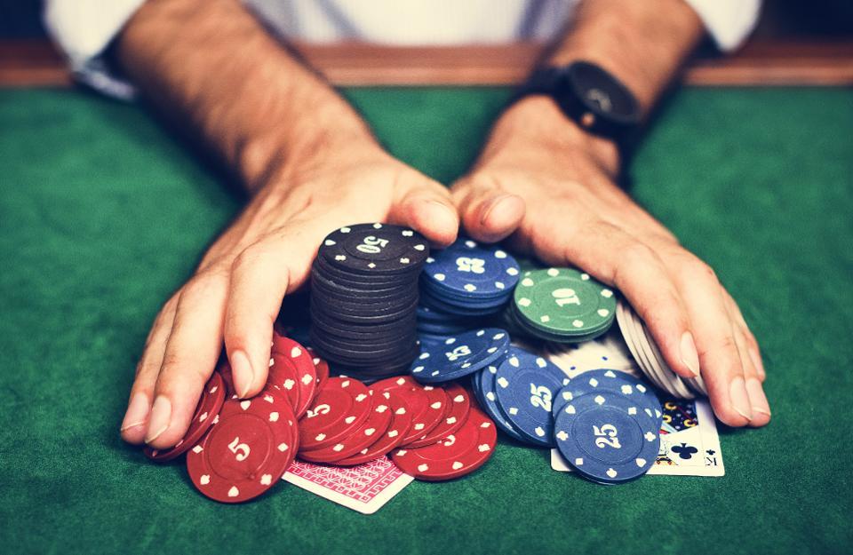 situs-poker-online-mabukwin