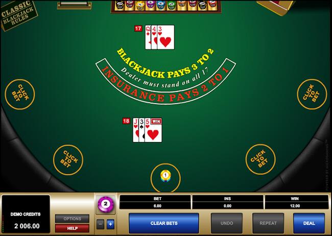 blackjack-online-mabukwin